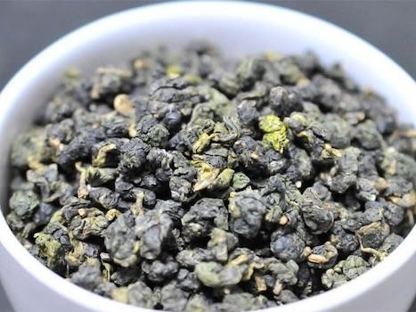 高山茶(業務用)